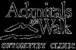 2013 06 12 Admirals Opt Clinic logo