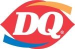 Ô07 DQ Logos Alt